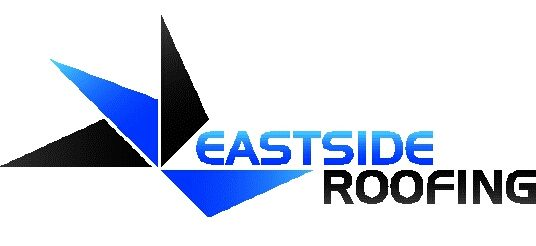 Eastside Roofing Pty